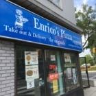 Enrico's Pizza - Pizza et pizzérias - 416-699-3200