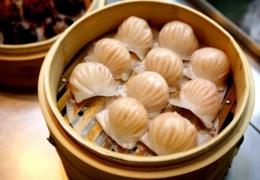 Snack packs: Best Asian dumplings in Calgary