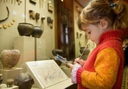 Avez-vous visité ces musées montréalais?