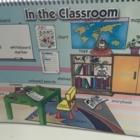 Canyon Springs Montessori Preschool - Elementary & High Schools - 604-945-0566