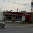 Jiffy Lube - Oil Changes & Lubrication Service - 905-728-7108