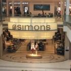 Simons - 514-282-1840