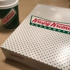 Krispy Kreme Doughnuts - Coffee Shops - 604-507-8803