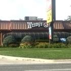 Wendy's - Restaurants - 905-427-2332