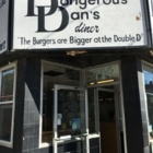 Dangerous Dan's Diner - Restaurants - 416-463-7310