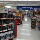Shoppers Drug Mart - Pharmacies - 403-240-4407