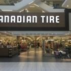 Canadian Tire - Accessoires et pièces d'autos neuves - 514-939-1820