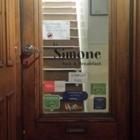 Gite Le Simone - Inns - 514-524-2002