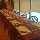 Restaurant Le Milsa - Restaurants - 450-967-7770
