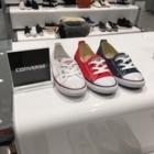 Brown Shoe Company Ltd - Magasins de chaussures - 902-463-3957