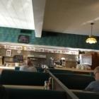 Ted's Restaurant - Restaurants - 416-282-2204