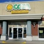 Cora Breakfast & Lunch - Restaurants - 905-655-5061