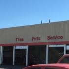 Canadian Tire - Auto Repair Garages - 905-813-7875