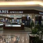 Paris Jewellers - Bijouteries et bijoutiers - 403-320-2022