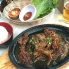 Restaurant Omma - Restaurants - 514-274-1464