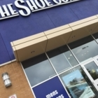 The Shoe Company - Shoe Stores - 506-455-1142