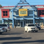 Portage Avenue Family Foods - Grocery Stores - 204-988-4810