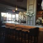 Pasta Vino Trattoria & Bar - Restaurants - 604-542-5989