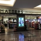 Chatters Hair Beauty Salon - Hairdressers & Beauty Salons - 403-320-9161