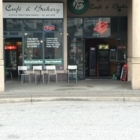 Brothers Cafe & Bakery - Coffee Shops - 604-647-2233