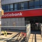 Banque Scotia - Banques - 416-784-3100
