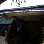 The Park at English Bay - Restaurants - 604-682-1831