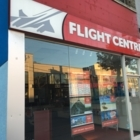 Flight Centre - Travel Agencies - 416-322-5333