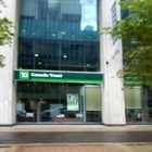 TD Canada Trust Branch & ATM - Banques - 416-982-8768