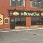 Royal Oak Restaurant - Pub - 613-591-3895