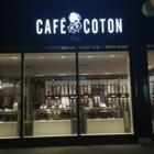 Café Coton Square Dix-30 - Magasins de vêtements pour hommes - 450-678-1030