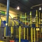 Récréofun SB Inc - Centres et parcs d'attractions - 450-461-2623