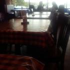 Lone Star Texas Grill - Restaurants - 905-420-3334