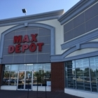Dollar Max Dépôt Longueuil - Discount Stores - 450-647-4887