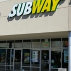 Subway - Restaurants - 905-655-9816