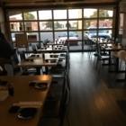 Grand Sumo - Restaurants - 450-445-8688