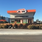 A&W Restaurant - Take-Out Food - 204-885-7633