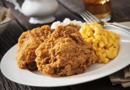 Fantastic fowl: Top fried chicken joints in Ottawa
