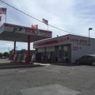 Pétroles Trudo - Gas Stations - 450-658-2296