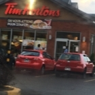 Tim Hortons - Coffee Shops - 450-433-5606