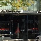 The Noodle Box - Restaurants - 604-734-1310
