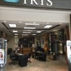 Iris - Opticians - 450-465-3160