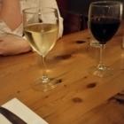 The Rosedale Diner - Restaurants - 416-923-3122