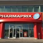 Pharmaprix - Pharmacies - 514-725-1414