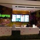 Thai Express - Restaurants - 450-482-0678