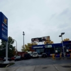Ultramar - Stations-services - 514-270-9011