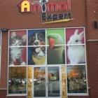 Boutique D'Animaux St-Bruno - Pet Shops - 450-441-7344