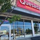 Quesada Burritos Tacos - Restaurants - 519-822-4800