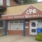 Centre De La Petite Enfance Les Joyeux Apprentis - Childcare Services - 450-443-8779