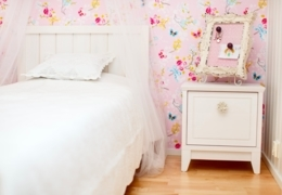 Edmonton home decor stores for kids