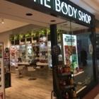 The Body Shop - Parfumeries et magasins de produits de beauté - 780-413-7266